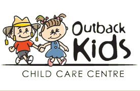 Outback Kids Logo