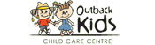 Outback Kids Mobile Logo